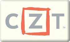 CZT-logo-med